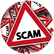 IRS Impersonation Scams